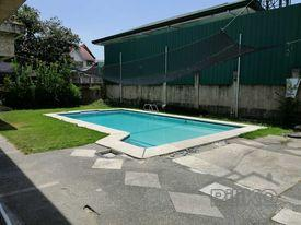 Picture of 7 bedroom Houses for rent in Cebu City