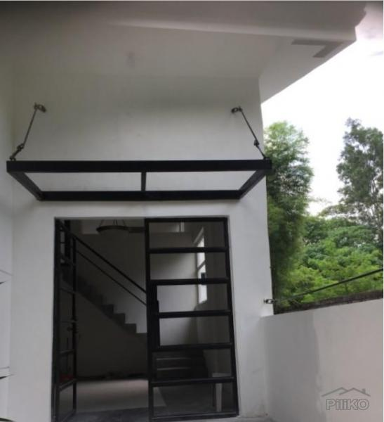 Picture of Other property for sale in Antipolo