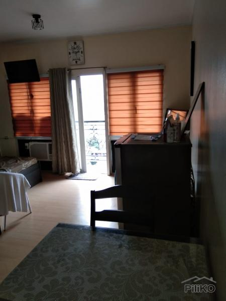 Picture of Apartments for sale in Manila