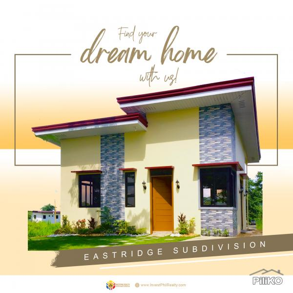 Picture of 2 bedroom House and Lot for sale in Angono