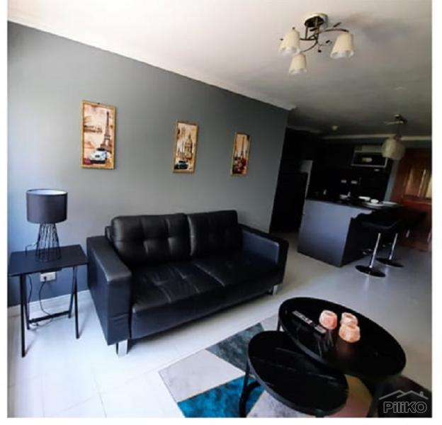 Picture of 2 bedroom Apartments for sale in Pasig