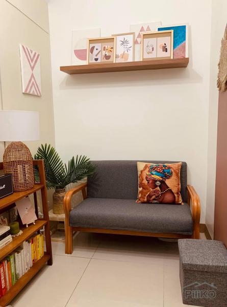 Picture of 1 bedroom Condominium for sale in Las Pinas