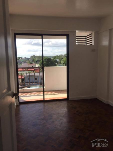 Picture of 2 bedroom Condominium for sale in Pasig