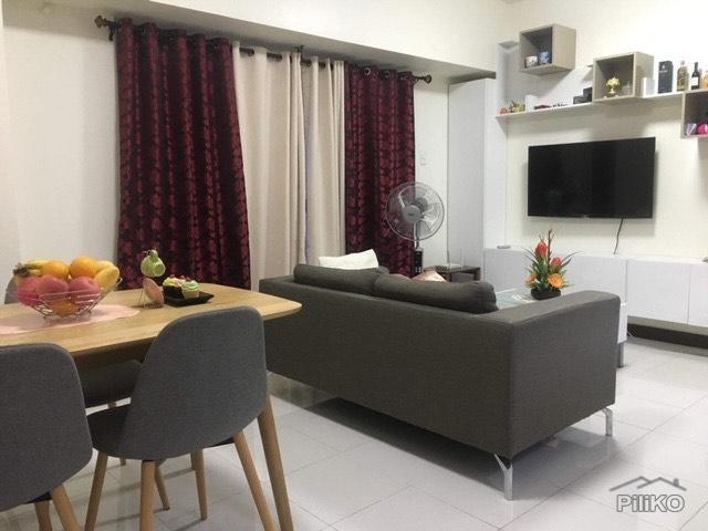 Picture of 3 bedroom Condominium for sale in Pasig