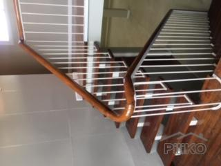 Picture of 5 bedroom House and Lot for rent in Makati