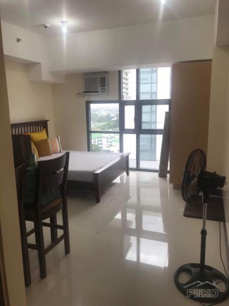 Picture of Condominium for sale in Taguig