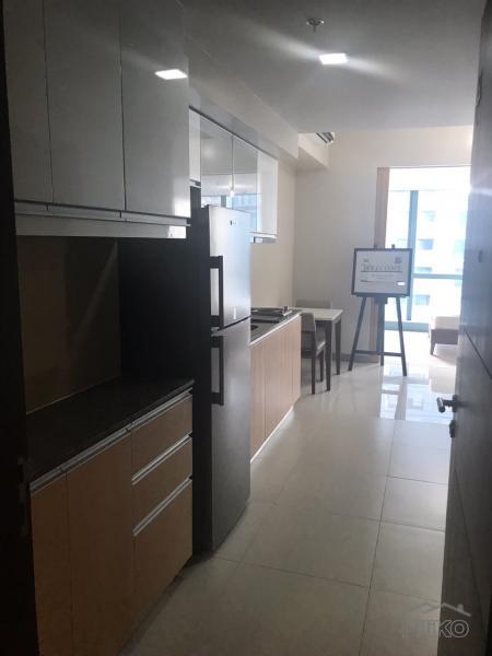 Picture of 1 bedroom Condominium for sale in Taguig