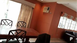 Picture of 5 bedroom Houses for rent in Makati