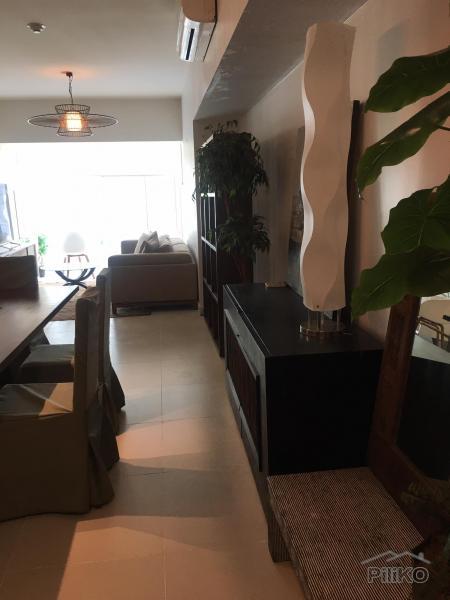 Picture of 3 bedroom Condominium for rent in Taguig