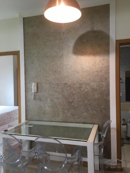 Picture of 2 bedroom Condominium for rent in Taguig