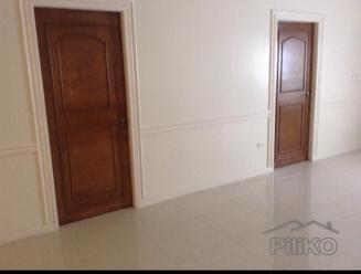 Picture of 6 bedroom House and Lot for rent in Makati