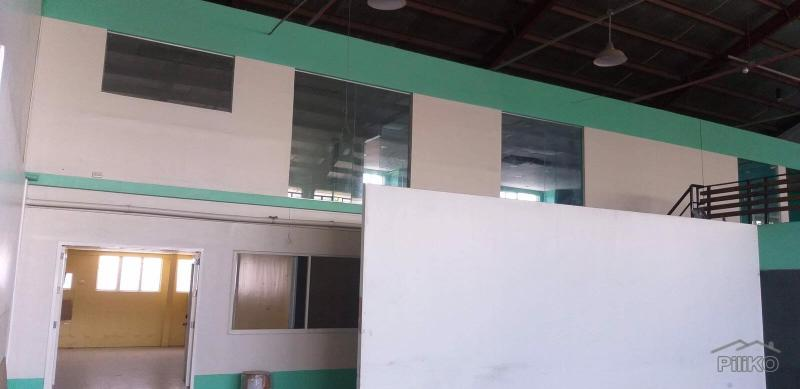 Picture of Warehouse for rent in Makati