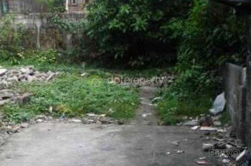 Picture of Commercial Lot for sale in Makati