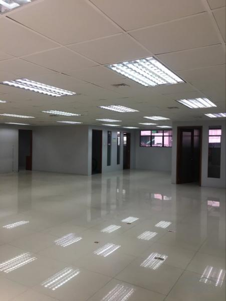 Picture of Retail Space for rent in Makati