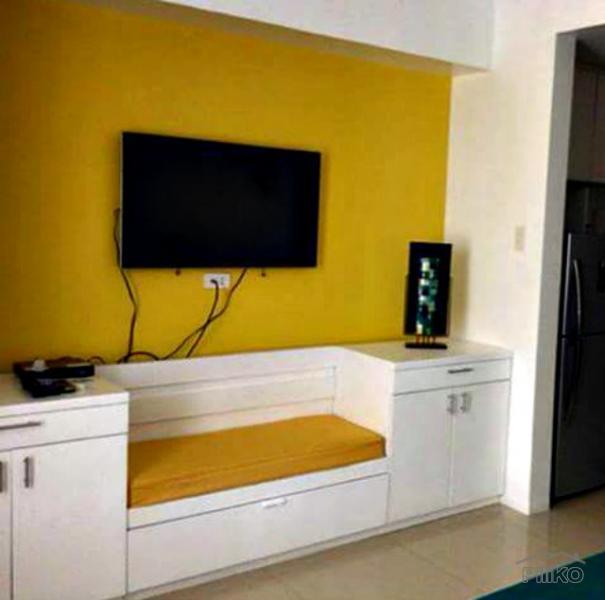Picture of Studio for rent in Cebu City