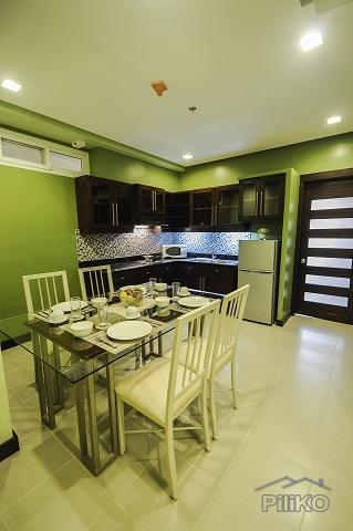 Picture of 2 bedroom Apartment for rent in Cebu City