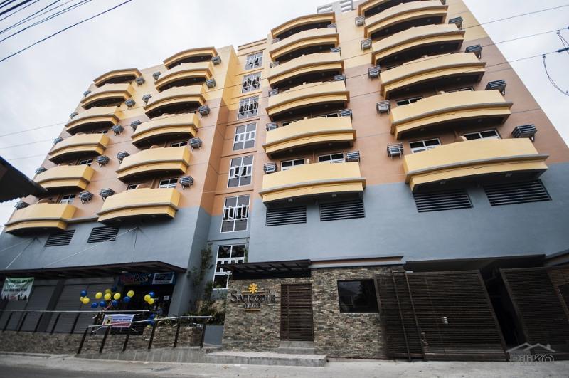 Picture of 1 bedroom Condominium for rent in Cebu City