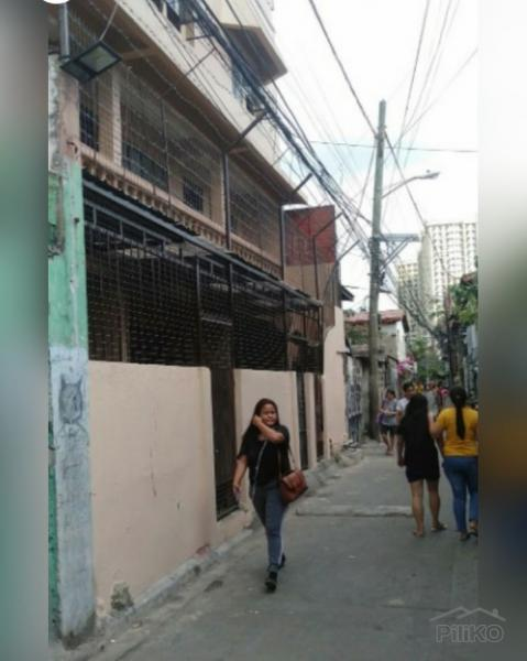Picture of Office for sale in Pasay
