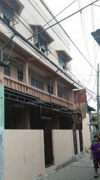 Picture of 8 bedroom Apartment for rent in Pasay