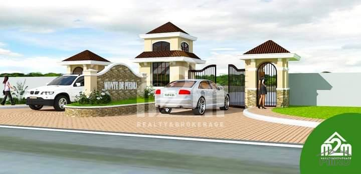 Picture of Residential Lot for sale in Consolacion