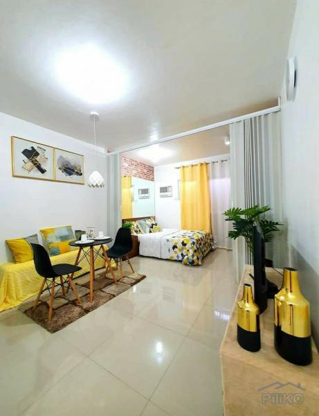 Other property for sale in Lapu Lapu in Cebu