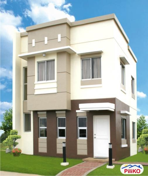 Picture of 3 bedroom House and Lot for sale in Other Cities