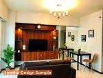 Studio for sale in Taguig