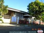 3 bedroom House and Lot for sale in Makati