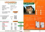 2 bedroom Houses for sale in San Jose del Monte