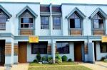 2 bedroom House and Lot for sale in Caloocan