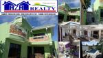 7 bedroom House and Lot for sale in San Jose del Monte