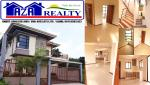 4 bedroom House and Lot for sale in San Jose del Monte