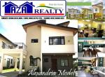 5 bedroom House and Lot for sale in Marilao