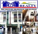 4 bedroom House and Lot for sale in Quezon City