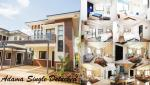 4 bedroom House and Lot for sale in Marilao