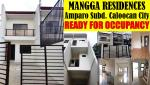 4 bedroom House and Lot for sale in Caloocan