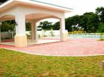 Residential Lot for sale in Calumpit