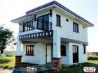 4 bedroom House and Lot for sale in General Trias