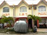 2 bedroom Townhouse for rent in Lapu Lapu