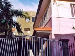3 bedroom Townhouse for sale in Lapu Lapu
