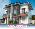 3 bedroom House and Lot for sale in Bulakan