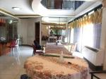 6 bedroom House and Lot for sale in Mandaue