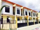 2 bedroom Other houses for sale in Paranaque