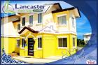 3 bedroom House and Lot for sale in Legazpi