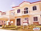 5 bedroom House and Lot for sale in General Trias