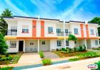 2 bedroom Townhouse for sale in General Trias