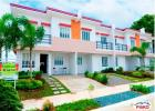 2 bedroom Townhouse for sale in Calamba