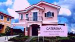 4 bedroom House and Lot for sale in Lipa