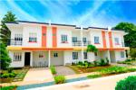 3 bedroom House and Lot for sale in Calamba