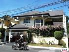 4 bedroom House and Lot for sale in Paranaque